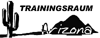 Arizona-Trainingsraumprogramm