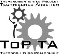 TOP Technisches Arbeiten